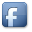 Follow Internet Builder Consulting on Facebook